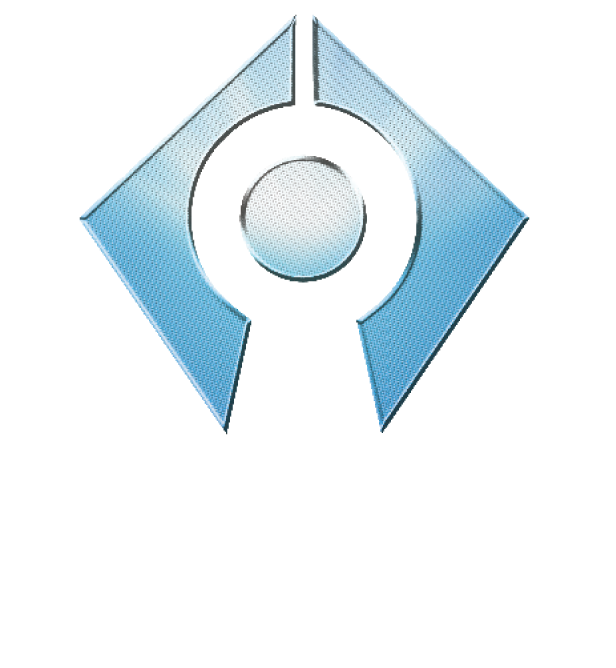 Empowered-Path-Logo-vertical-white